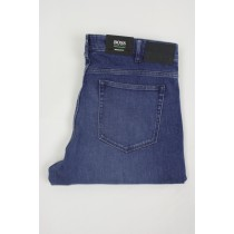 Hugo Boss luxe stone wasched jeans 2674