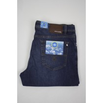 Pierre Cardin Air touch Stretch denim 2715