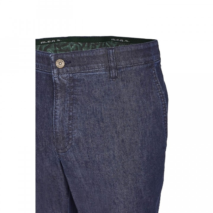 M.E.N.S. jeans Madison light weight 3370