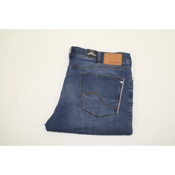 Pierre Cardin zomer jeans SELVEDGE 2.0