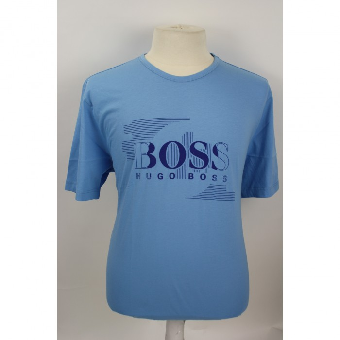 Hugo Boss T Shirt super soft Bee
