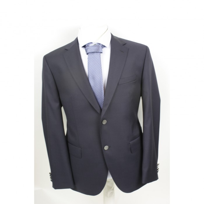 Hugo Boss exclusieve Blazer Jewels6 2718