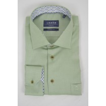 Ledub Dress Shirt Special Fit 2697