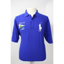 Ralph Lauren polo Pacific Royal 1100