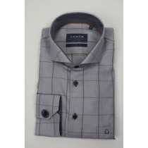 Le Dub ML 7 overruit shirt 2907