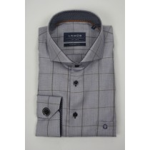 Le Dub ML 7 overruit shirt 2908