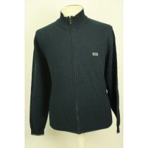Hugo Boss Sportief vest Bomex 2864