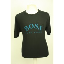 Hugo Boss luxe T Shirt B Tee 2861