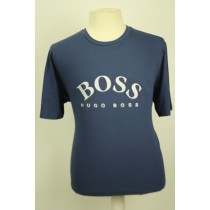 Hugo Boss luxe T Shirt B Tee 2862