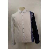 Campione Yachting Blue /White Shirt 2761