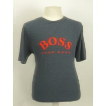 Hugo Boss luxe T Shirt B Tee 2932