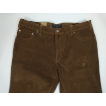 Pierre Cardin five star cord jeans 2959