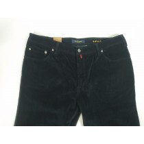 Pierre Cardin five star cord jeans 2960