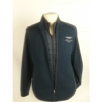 Aston Martin racing cotton vest 2955