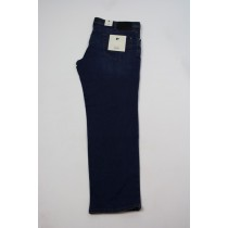 Pierre Cardin jeans super light 1758
