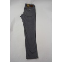 Camel Active chino Madison grey 1809