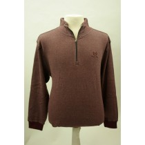 Kitaro sweat rits 1955