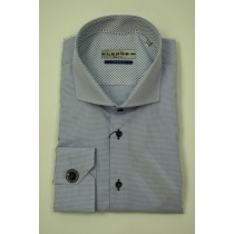 Le Dub dress shirt ML 7 1989