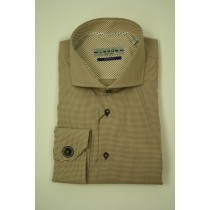 Le Dub dress shirt ML 7 1990