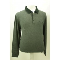 Pierre Cardin sweat polo 1963