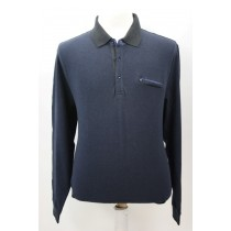 Pierre Cardin sweat polo 1964