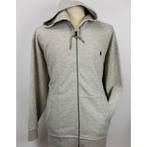 Ralph Lauren double knit Hoody 2973