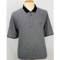 Hugo Boss pique polo km B-Paddy 2 2989