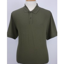 Hugo Boss polo km B-Piro 2985