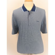 Hugo Boss pique polo km B-Paddy 2 2988