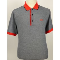 Hugo Boss Luxe polo Baule4 2995