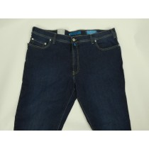 Pierre Cardin Future Flex light jeans 3047
