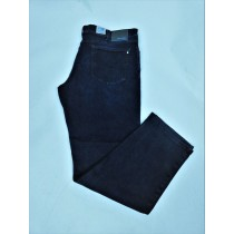 Pierre Cardin Future Flex jeans dark washed 3260