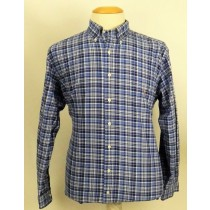 Ralph Lauren Oxford Shirt LM 1716