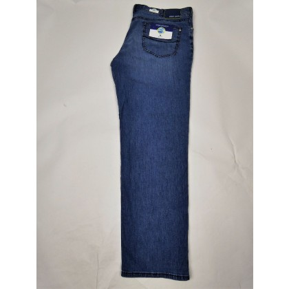 Pierre Cardin airtouch light jeans 3306