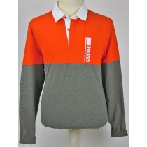 Hugo Boss Rugby shirt Plisy 1 3348