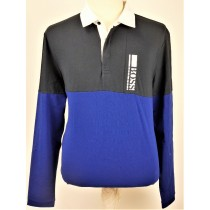 Hugo Boss Rugby shirt Plisy 1 3347