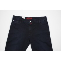 Pierre Cardin Deep Blue Denim Edition Reg fit