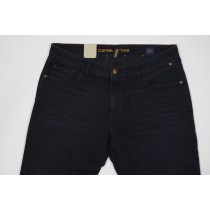 Camel Active Houston Dark Blue Denim