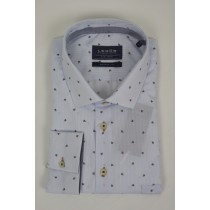 Ledub Dress Shirt Special Fit 2701
