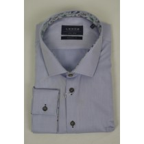 Ledub Dress Shirt Special Fit 2698