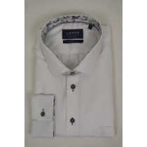 Ledub Dress Shirt Special Fit 2699