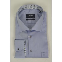 Ledub Dress Shirt Special Fit 2695