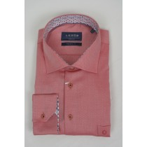 Ledub Dress Shirt Special Fit 2696