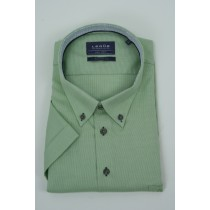 Ledub Dress Shirt korte mouw Special Fit 2793