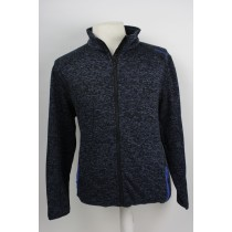 Brigg outdoor mellee fleece vest