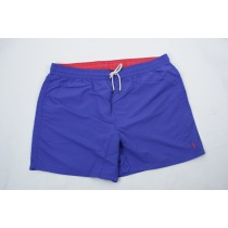 Ralph Lauren Traveler swim short Iris blue 2804
