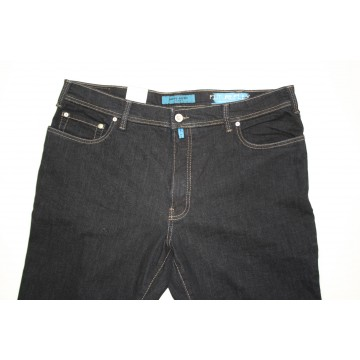 Pierre Cardin Dark Denim Futureflex