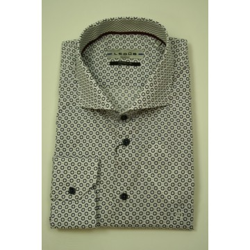 Le Dub dress shirt 1977