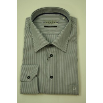 Le Dub dress shirt 1976