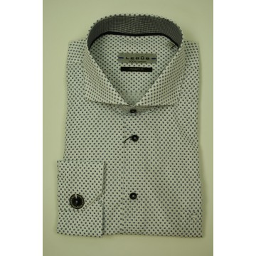 Le Dub dress shirt ML 7 1996
